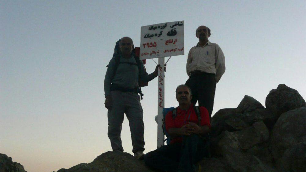 2 1000x563 - پیمایش مسیر نگل به روستای چور