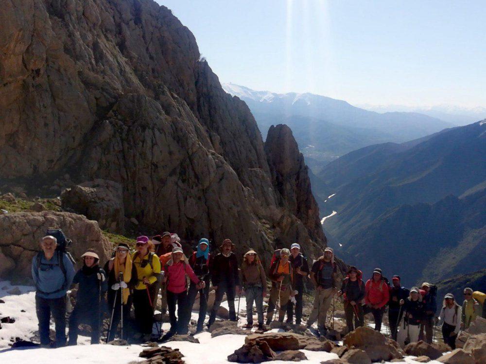 o1 1000x750 - صعود به قله چیاقراول