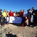 5 1 120x120 - صعود به قله آورین