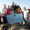 5 120x120 - صعود به قله سنبران